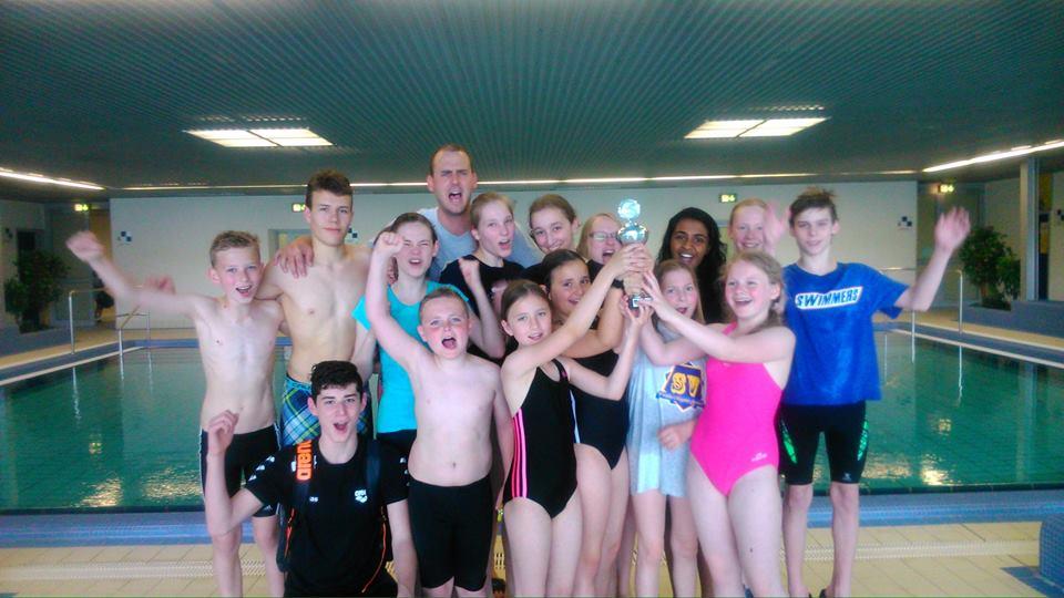 2015-05-21-schwimmen