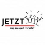 Logo Jetzt