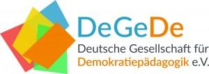degede-logo-2015