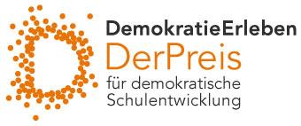 demokratieerlen-derpreis