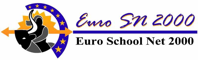 euro school net